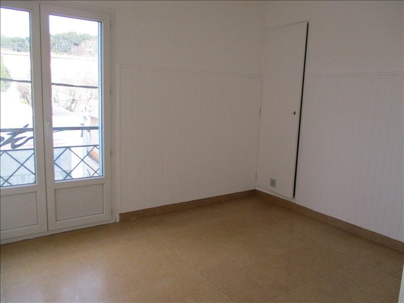Vermietung wohnung Salon de provence 670€ CC - Fotografie 7