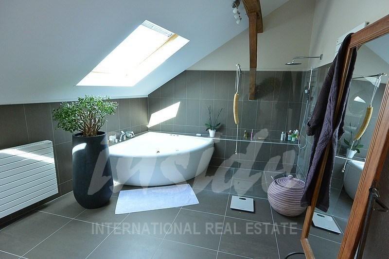 Verkoop van prestige  huis Divonne les bains 1295000€ - Foto 7