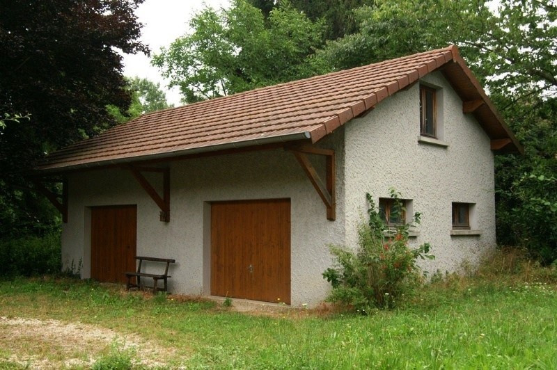 Vente maison / villa Badinieres 240000€ - Photo 4