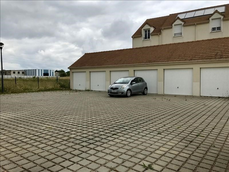 Vente appartement Villiers sur orge 225 000€ - Photo 5