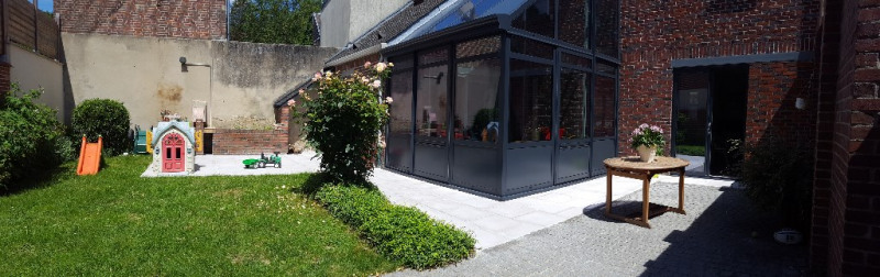 Verkauf haus Beauvais 269000€ - Fotografie 4