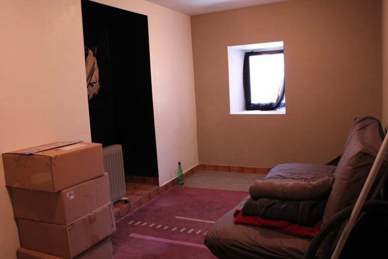 Vente immeuble Alençon 210 000€ - Photo 2