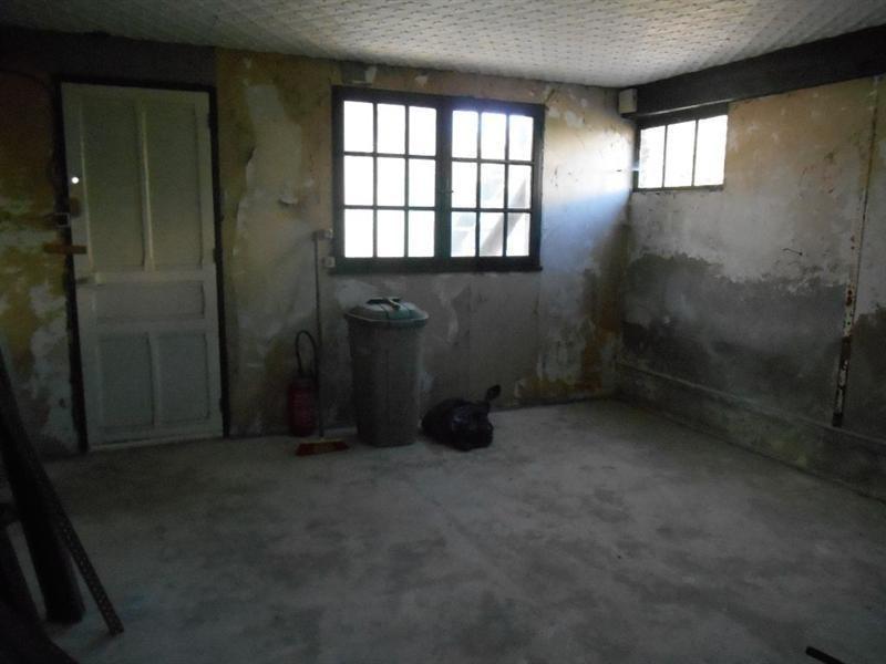 Sale house / villa Breteuil 91000€ - Picture 5