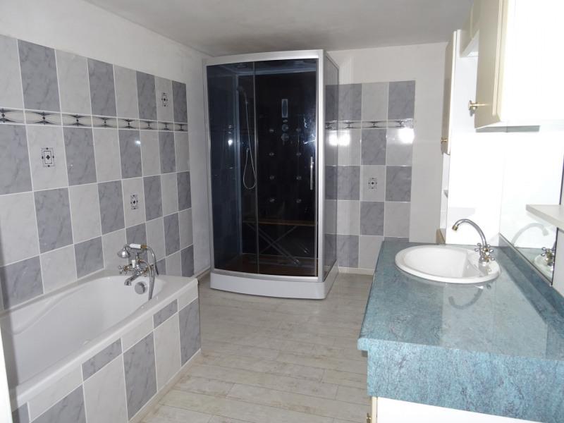 Sale house / villa Falaise 10 mns 119900€ - Picture 3