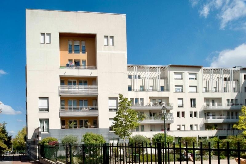 Vente appartement St germain en laye 291 400€ - Photo 1