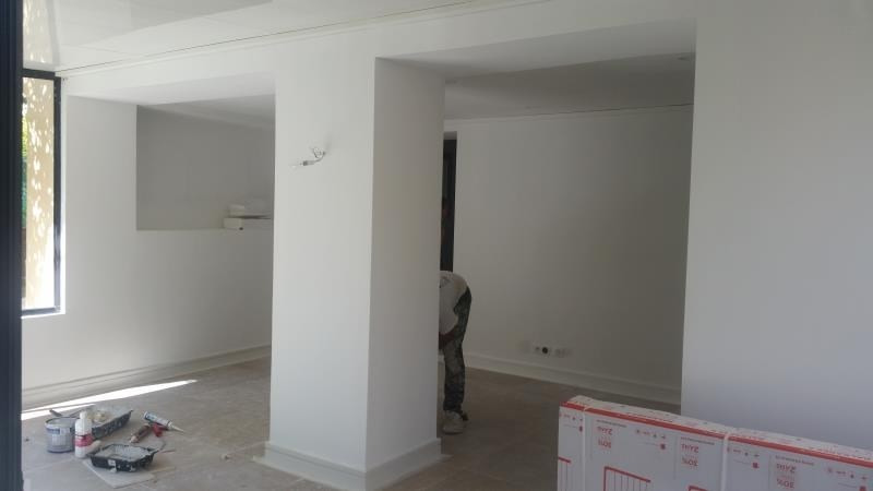 Investment property apartment Nice 260000€ - Picture 3