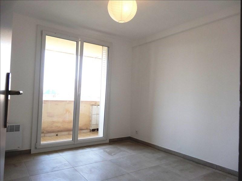 Location appartement Toulon 730€ CC - Photo 3
