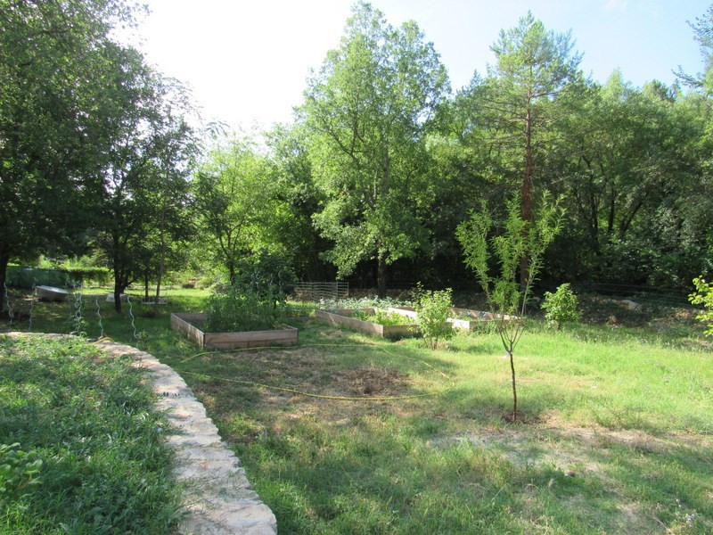 Deluxe sale house / villa Callian 795 000€ - Picture 5
