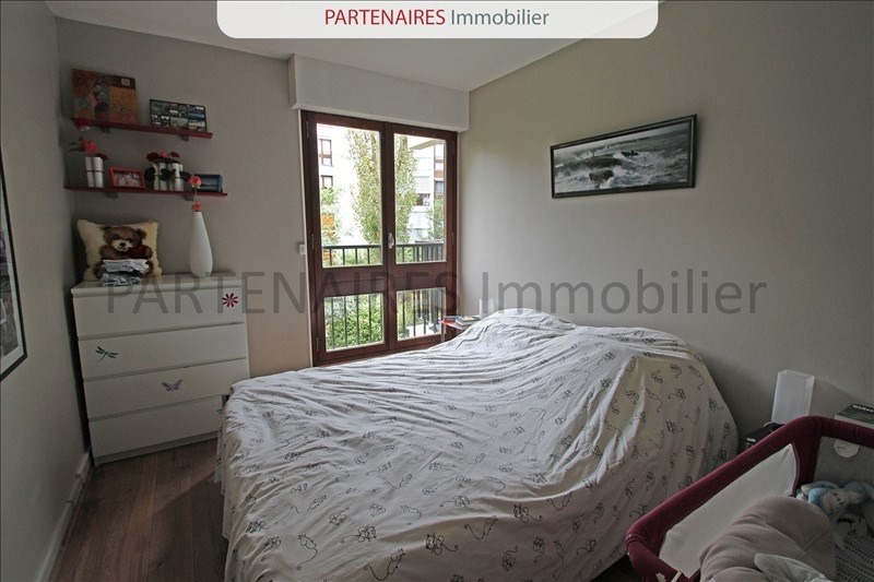 Sale apartment Le chesnay 319 000€ - Picture 4