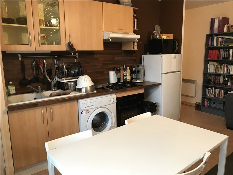 Vente appartement Lancon provence 152500€ - Photo 3