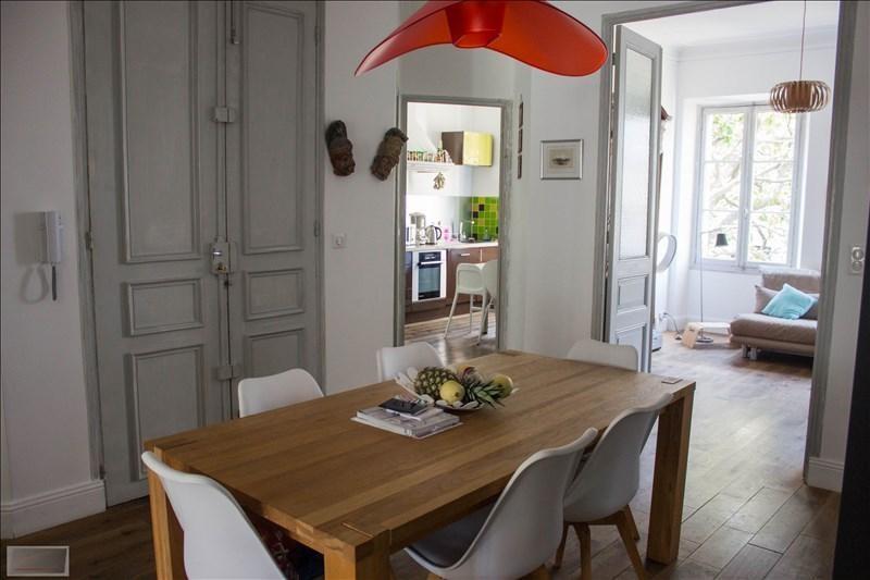 Sale apartment Toulon 335000€ - Picture 4