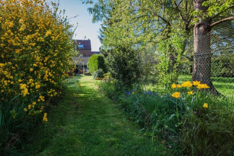 Sale house / villa Beauvais 220000€ - Picture 7