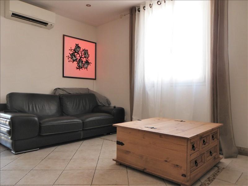 Sale apartment Frejus 180000€ - Picture 2