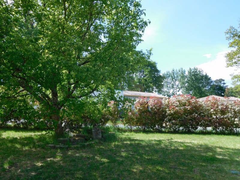 Vente maison / villa Bedenac 86400€ - Photo 9