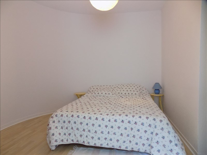 Vente appartement Ciboure 230000€ - Photo 7