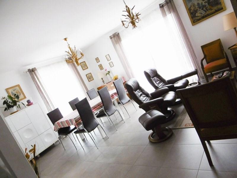 Sale house / villa La teste 539000€ - Picture 1