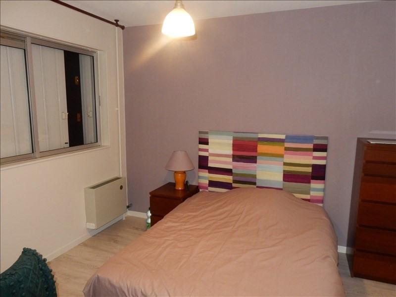 Sale apartment Le mee sur seine 112500€ - Picture 5