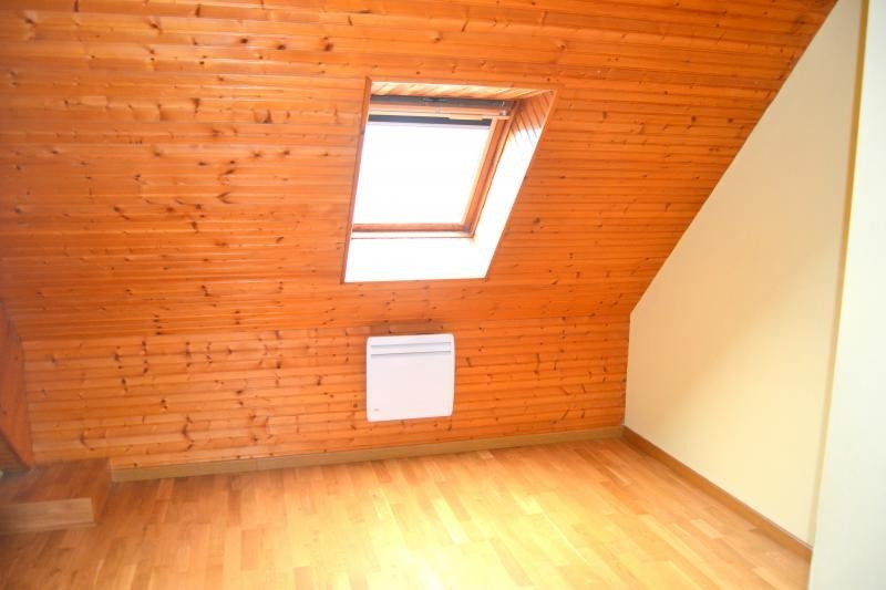 Vente maison / villa L hermitage 251976€ - Photo 8