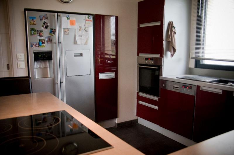 Sale house / villa Erdeven 420450€ - Picture 4