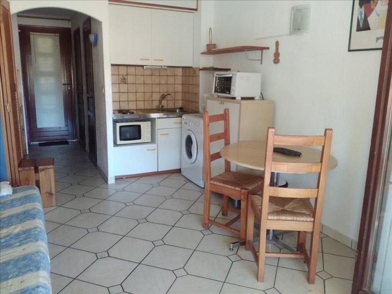 Vente appartement La londe les maures 101600€ - Photo 2