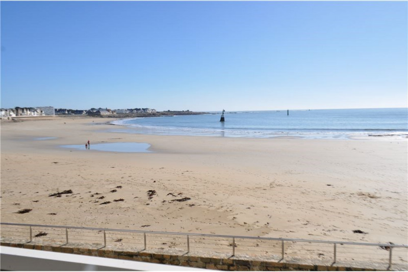 Vente appartement Quiberon 418 500€ - Photo 12
