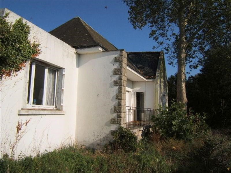 Sale building Josselin 232100€ - Picture 3