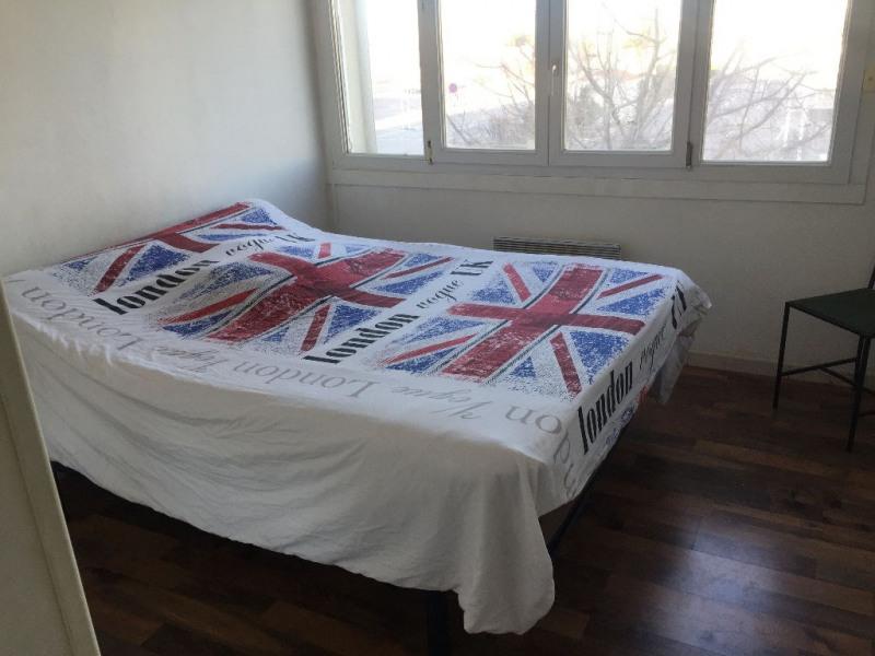 Sale apartment Le grau du roi 190000€ - Picture 5