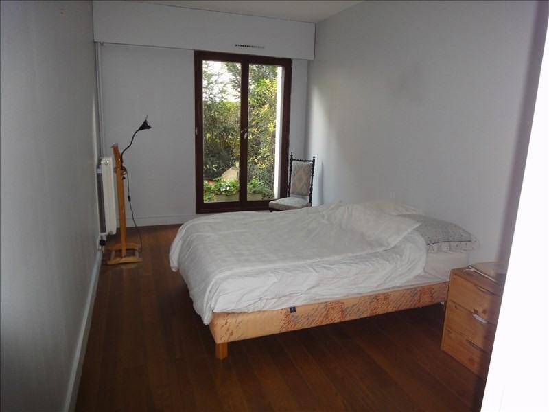 Vente appartement Paris 19ème 860000€ - Photo 9