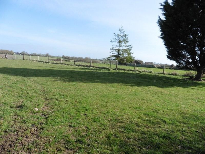 Verkoop  stukken grond Regneville sur mer 23700€ - Foto 3