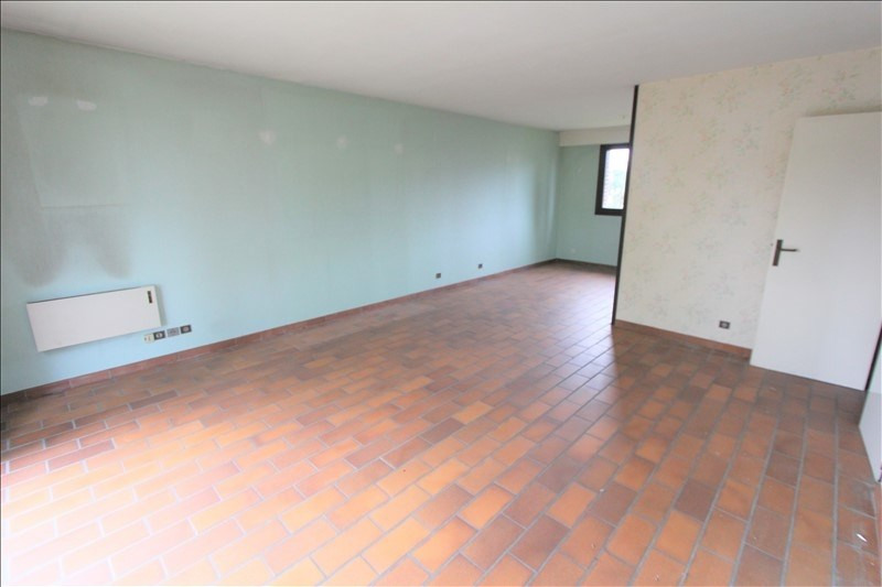 Sale house / villa Douai 151000€ - Picture 3