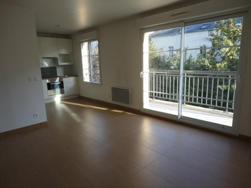 Location appartement Bures sur yvette 887€ CC - Photo 4