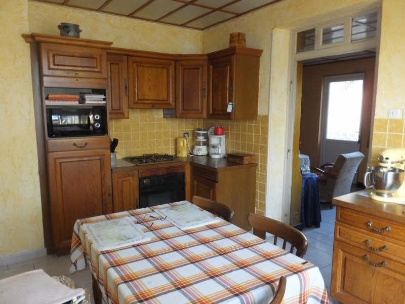 Sale apartment Gundershoffen 114100€ - Picture 3