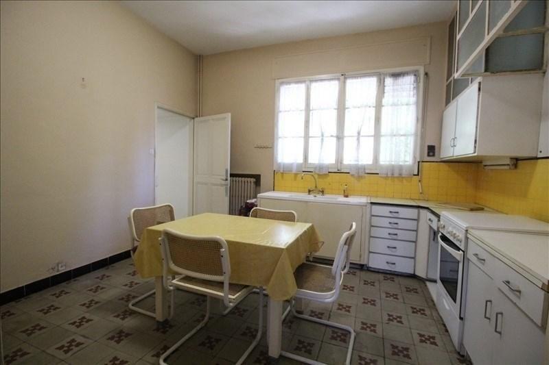 Vendita immobile Carpentras 364000€ - Fotografia 7