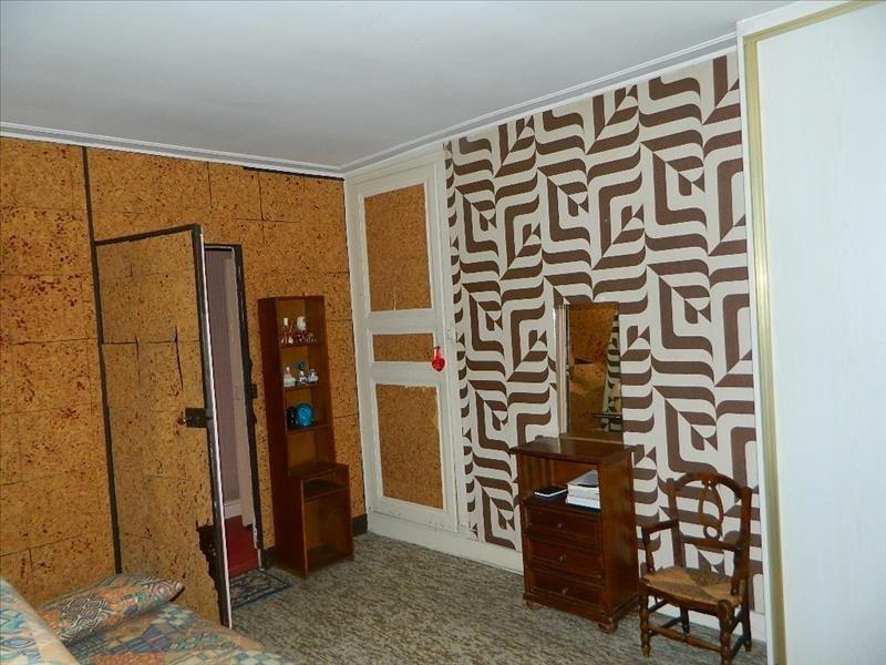 Verkoop  huis Maintenon 181900€ - Foto 6
