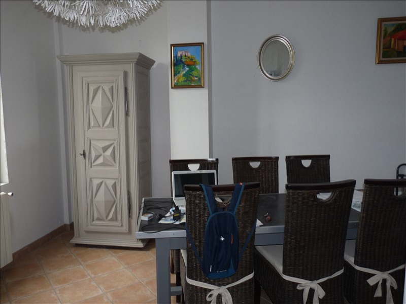 Sale house / villa Agen 210 000€ - Picture 4