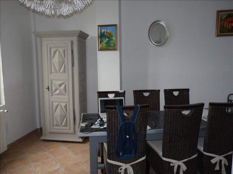 Sale house / villa Agen 194250€ - Picture 4