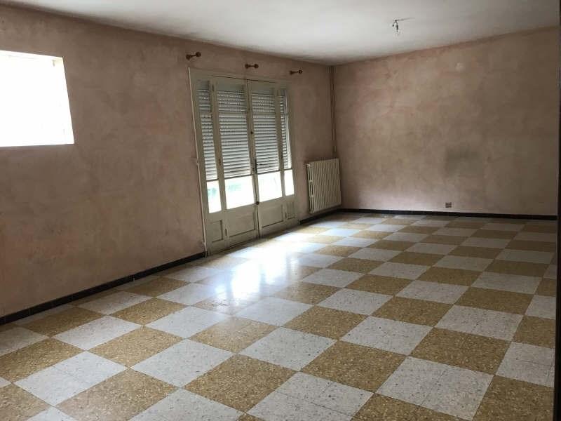 Sale house / villa Toulon 335000€ - Picture 4