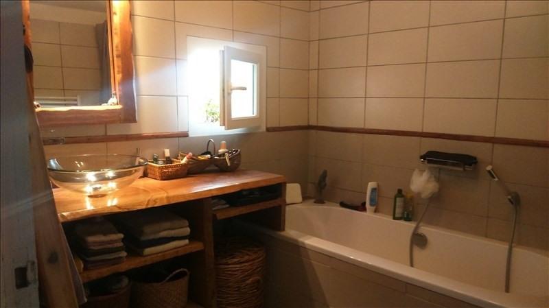 Sale house / villa Nanteuil les meaux 248000€ - Picture 3