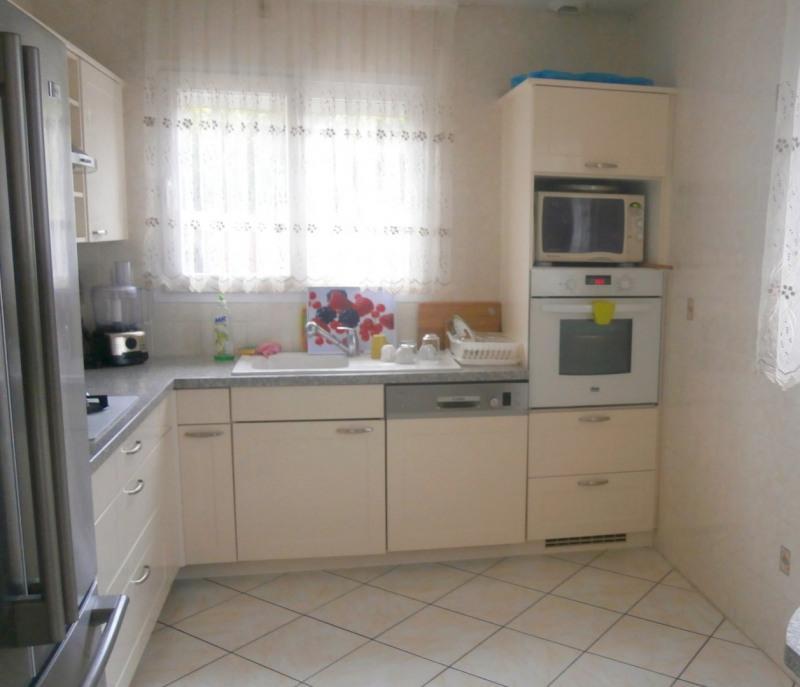 Verkoop  huis Belley 293000€ - Foto 2