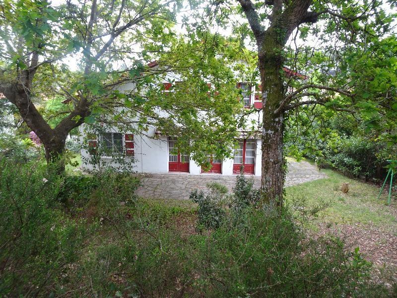 Sale house / villa Labenne 330750€ - Picture 2