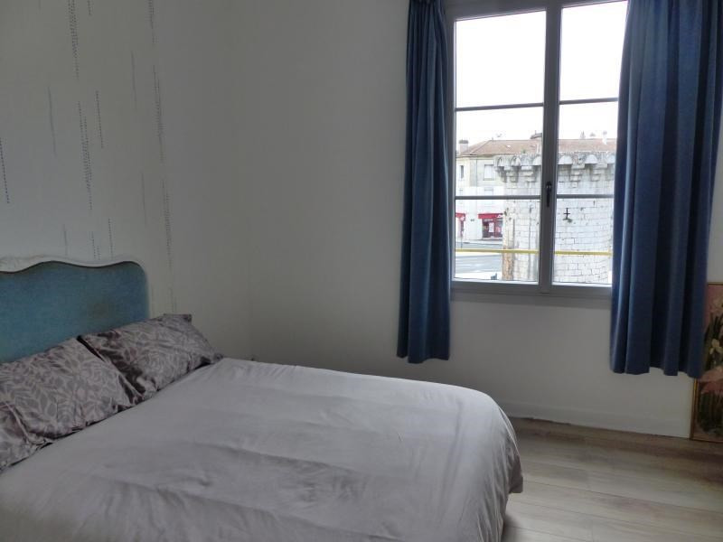 Vente appartement Poitiers 234 400€ - Photo 5