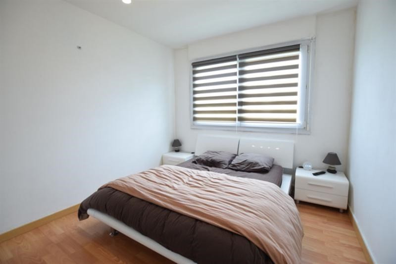 Sale apartment Brest 89 530€ - Picture 15