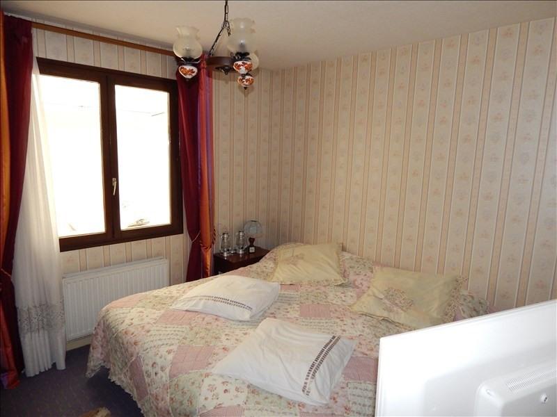 Sale house / villa Vendome 185000€ - Picture 6
