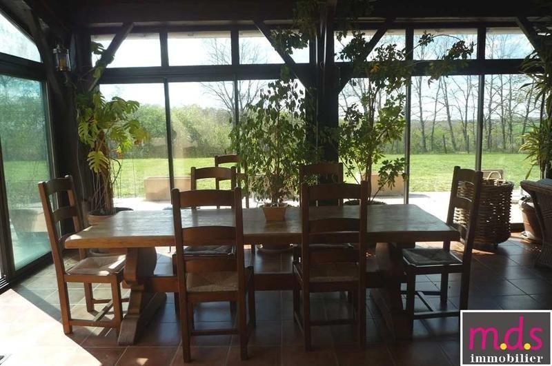 Sale house / villa Rabastens 549000€ - Picture 12