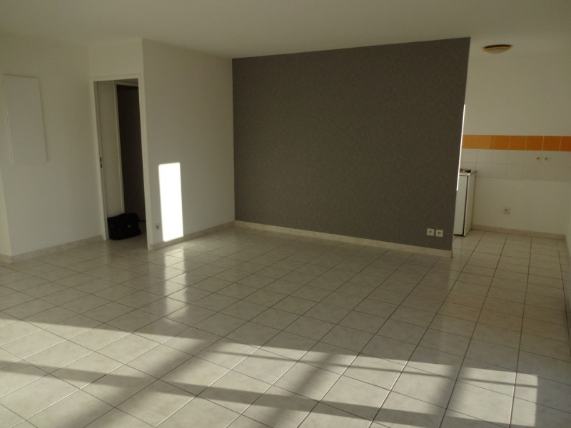 Vente appartement Sorgues 86000€ - Photo 3