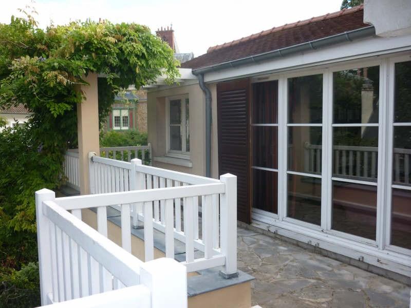 Location maison / villa St germain en laye 5410€ CC - Photo 7