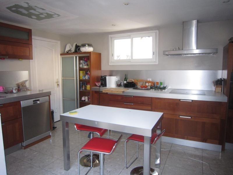 Sale house / villa Toulouse 330000€ - Picture 2