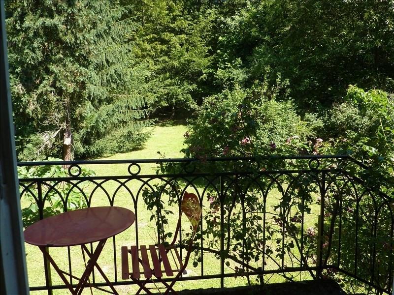 Vente maison / villa Bures sur yvette 705000€ - Photo 9