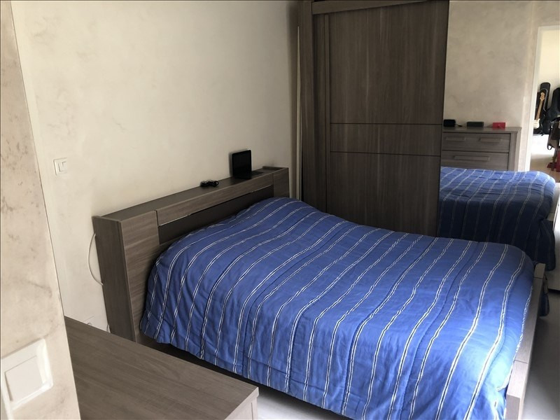 Venta  apartamento Epernon 155600€ - Fotografía 3