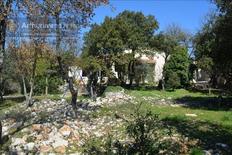 Sale house / villa St maximin la ste baume 289000€ - Picture 5